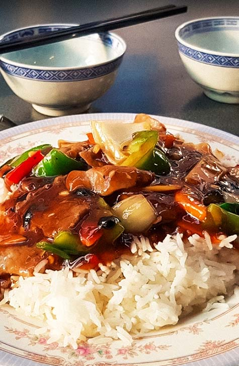 Ming-kee-fastfood-denhaag-chinese-food-asian-18