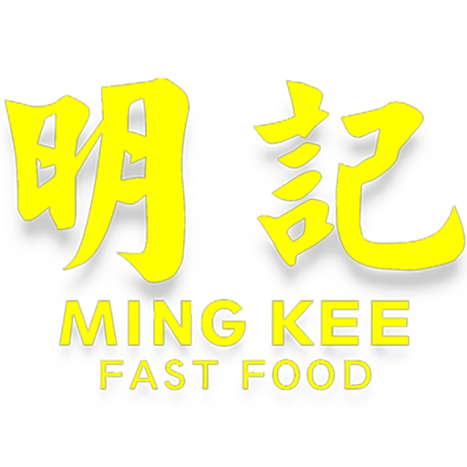 Ming-kee-fastfood-denhaag-chinese-food-asian-27